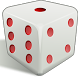 Play Yam Dice Game by stepscience