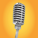 Funny Voice Changer Pro Effect by Hamza Tabassamet