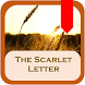 AudioBook The Scarlet Letter by Globo Apps Bandung