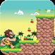 Jungle Adventures – free by AppGenie202