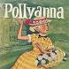 Pollyanna - Eleanor H. Porter by FREEBOOKS Editora