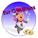 Eur O'Millions by Rebel Red Software