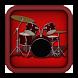 Drums Machine Full Kit by Sigfrido