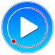 MAX Player - HD Video Player by Marvella Media