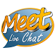 MEET: CHAT & FIND NEW FRIENDS by richardcreator