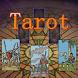 Tarot Reading Pro