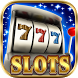 Slots: Rocking With The King by Pop n' Play