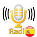 Radio España by Smart Apps Android
