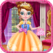 Nice makeup games for girls by bxapps Studio
