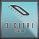 Digital Profile by Aspirez Group