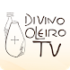 Divino Oleiro TV by Zasmedia