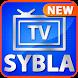 SyblaTV بث حي سيبلا تيفي Broma by MaySix
