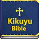 Kikuyu Bible by AristideLTD