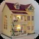 Doll House Design Ideas by Ojonesu