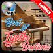 Lagu Iyeth Bustami - Koleksi Lagu Lawas Mp3