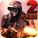 Second Warfare 2 Free by Kobra Studio
