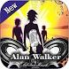 Kumpulan Lagu MP3 : ALAN WALKER by librastar