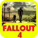 Pro Cheats - Fallout 4 by Earlycentia