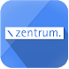 zentrum by plusO®