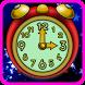 Funny Alarm Clock Ringtones by moblie tone apps