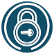 AppLock Security - App Locker by AppsWellz
