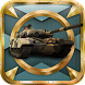 Tank Termination (Unreleased) by Biswa Games