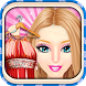 Princess Dressup Salon Fashion by 2dcreation Zone