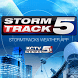 Kansas City Weather Radar KCTV by KCTV Digital Media LLC