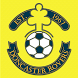 Doncaster Rovers Soccer Club by Third Man Apps