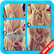 Easy Hairstyles Step by Step by PicPin Agency