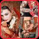 Bridal Mehndi Designs by Fashion Gallery