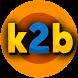 Kata 2 Berkait by Gamebro Studio