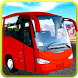 Drive Mountain Bus Simulator by Gamesgear Studios