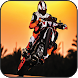 City Moto Racer: Stunt Bike 3D by Game Slot Studio: 3D Shooting and Simulation Games