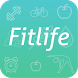 Fitlife by App2Sales.com