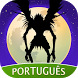 Death Note Amino em Português by Amino Apps