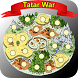 Tatar War by Squad Fantasy
