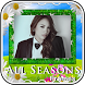 All Seasons Photo Frames by Photo Frames Group
