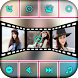 Video Editor with Music by Photo Video Developer