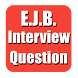 EJB Interview Question