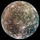 Callisto by Qweex LLC
