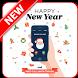 Real Video Call For Santa : NORAD Tracks Santa by Studio Christmas Dev Pro