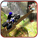 Impossible Tracks Real Bike Driving & Stunts by RedC Game Studio