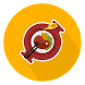 Barbecue Grill Recipes Free by Riafy Technologies