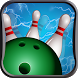 Real Strike Bowling King by Safe Gaming Zone