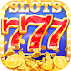 Slots by Crazy Letter Games