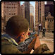 Frontline Sniper Battlefield by Best shooting games 2015