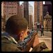 Frontline Sniper Battlefield by Best shooting games 2015