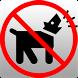 Anti Dog bark by KnightKing