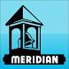 Meridian Historic Walking Tour by Tour Buddy LLC.